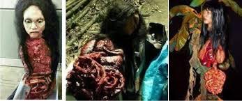 film hantu gunung kidul ini 5 alasan film horor indonesia seharusnya bisa merajai dunia