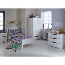 Types Of Bed Sheets Choosing A Bed For Children With Special Needs Top Tips