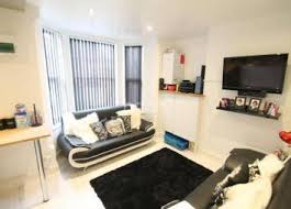 2 Bedroom Student Accommodation Nottingham Property To Rent In Noel Street Nottingham Ng7 Renting In Noel