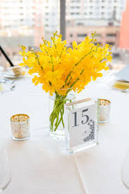 wedding tables wedding top table decoration ideas the fantastic