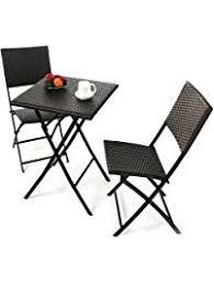 black friday patio furniture deals shop amazon com patio furniture sets