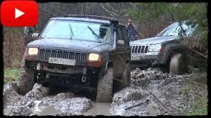 suzuki jeep 2014 jeep grand cherokee u0026 dodge durango u0026 suzuki grand vitara off
