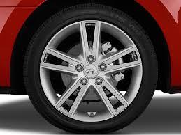 2009 hyundai elantra touring hyundai luxury wagon review