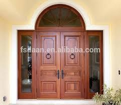Antique Exterior Door Antique Front Door Antique Exterior Doors Design In Antique