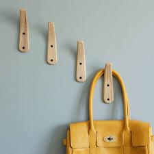image result for straight metal peg hooks for wood