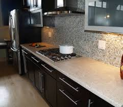 Cost Of New Kitchen Countertops Kitchen New Kitchen Countertops Installation Cost Small Home