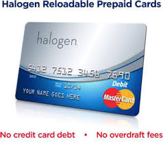 reloadable credit card prepaid debit cards prepaid visa card mastercard green dot