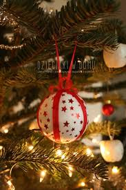 16 best tree ornaments ozdoby na choinkę diy images on