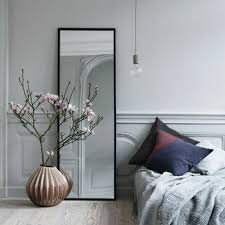 Schlafzimmer Ideen Einrichtung Gemütliche Innenarchitektur Kleines Längliches Schlafzimmer