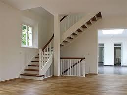 haus treppen preise die besten 25 gewendelte treppe ideen auf stiegen
