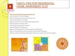 Bathroom Vastu For West Facing House Vastu Shastra Tips For Residential Property Flat Apartment