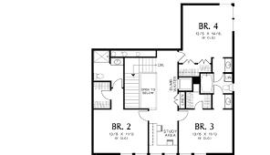 wine cellar floor plans 5 bedroom prairie plan with wine cellar 69240am architectural