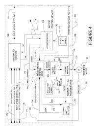 mtd wiring diagram mtd lawn tractors rh b acc wiring diagram mtd
