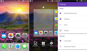 iphone 6 launcher for android 5 coolest iphone launcher apps for android devices