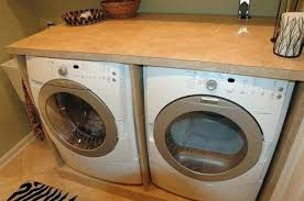 table top washer dryer countertop washer dryer washer and dryer front load washer and dryer