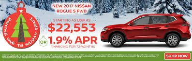 nissan murano 2017 red woodall nissan