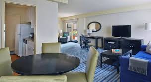 2 bedroom suite hotels in nyc gardens suites hotel by affinia updated 2018 prices reviews new
