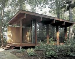 Contemporary Cabin 275 Best Small Is Beautiful Houses Images On Pinterest