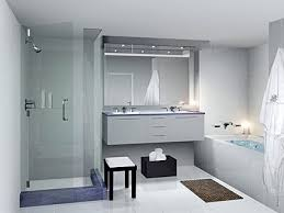 free bathroom design excellent marvellous bathroom shower designs small spaces high
