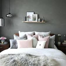 grey bedroom ideas pink and gray bedroom ideas the pink and grey bedroom pictures