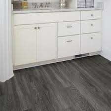 the 25 best waterproof vinyl plank flooring ideas on