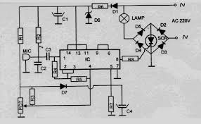 results page 246 about u002760 watts amp schematic u0027 searching
