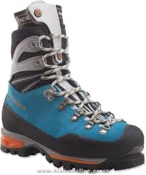 scarpa womens boots nz buying scarpa mont blanc pro gtx mountaineering boots