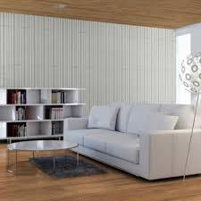 cheap kronoswiss dublin v groove oak laminate flooring wooden