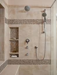 bathroom tile designs pictures bathroom tile designs trends bath decors