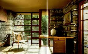 ashley barrett designs fallingwater a masterpiece