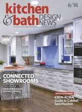 kitchen bath design news press showcase kitchens