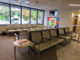 wic has moved columbia valley community health on september 28 our women infants and children program known as wic moved into our wenatchee clinic located at 600 orondo ave the staff is excited to be