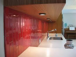 brilliant kitchen backsplash red find this pin and more on i inspiration kitchen backsplash red