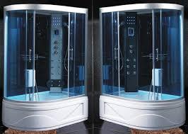 boxs doccia box doccia idromassaggio box multifunsione con piatto doccia o