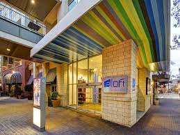 hotels in charlotte nc aloft charlotte uptown at the epicentre