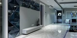 home interior designer in pune best interior designer in pune for home flat hotel farm house