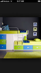 best bunk beds for small rooms 30 space saving beds for small rooms bunk bed space saving beds