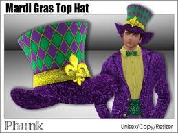 mardi gras tuxedo second marketplace phunk mesh men s mardi gras tuxedo