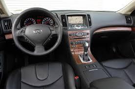 infiniti jeep interior top 50 luxury car interior designs