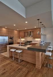 bar dans une cuisine comment aménager un bar dans la cuisine interior design