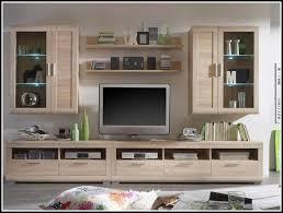 wohnzimmer schrankwand modern uncategorized wohnzimmer schrankwand modern luxus uncategorizeds