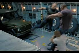 fast and furious 6 cars u0026 furious 6 will but the cars will not