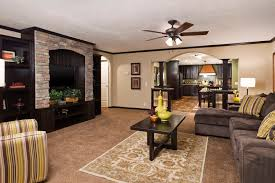 clayton homes interior options clayton homes floor plans home design plan
