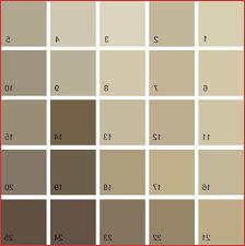 best benjamin moore colors best benjamin moore bathroom colors best of best 25 benjamin