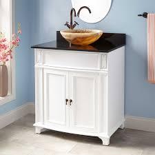 White Bathroom Vanity With Vessel Sink Bathroom Sink Vessel Sink Vanity Combo Sink And Vanity Vanity