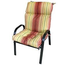 patio chair cushions amazon u2013 sharedmission me
