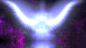 Pics Of Light by Snatam Kaur I Am The Light Of My Soul Youtube