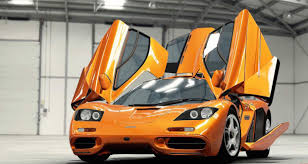 uk car auction search search all uk car auctions