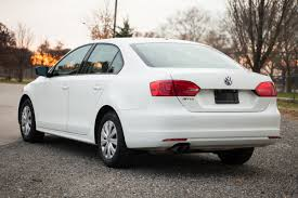 volkswagen jetta 2017 white 2011 volkswagen jetta white u2014 warranty up to 3month full package