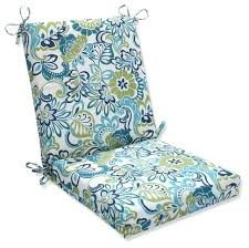 Walmart Patio Chair Cushions Outdoor Furniture Pillows S Patio Chair Cushions Walmart Wfud
